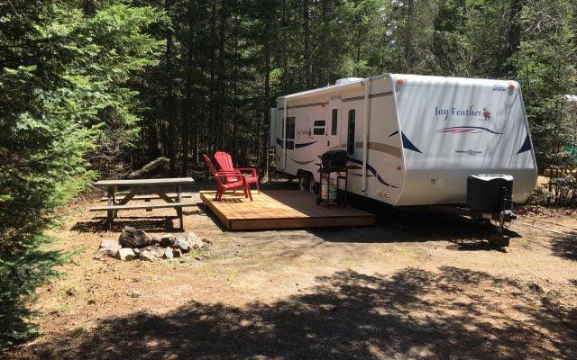 roulotte pret-a-camper