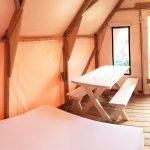 Tentes-Boréales-Camping-du-Domaine-Lausanne