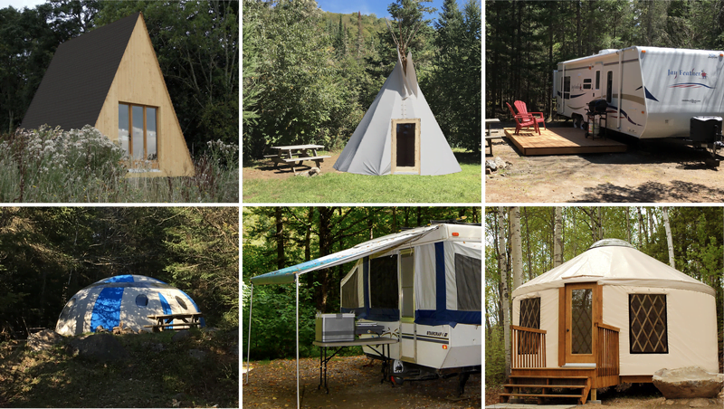 Pret-a-camper-2019-camping-du-domaine-lausanne-nouveaute