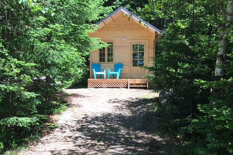 cabine-pret-a-camper-camping-du-dom