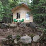 camping-du-domaine-lausanne-pret-a-camper-cabine-surelevee