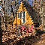 Camping_du_domaine_lausanne_pret_a_camper_glamping_pignon-des-bois_automne-1.3-SFW
