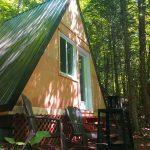 Camping_du_domaine_lausanne_pret_a_camper_glamping_pignon-des-bois_ete-1.2-SFW refuge