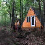 Camping_du_domaine_lausanne_pret_a_camper_glamping_pignon-des-bois_ete-1.2-SFW