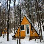 Camping_du_domaine_lausanne_pret_a_camper_glamping_pignon-des-bois_hiver-1.2