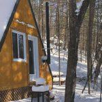 Camping_du_domaine_lausanne_pret_a_camper_glamping_pignon-des-bois_hiver-1.2-SFW