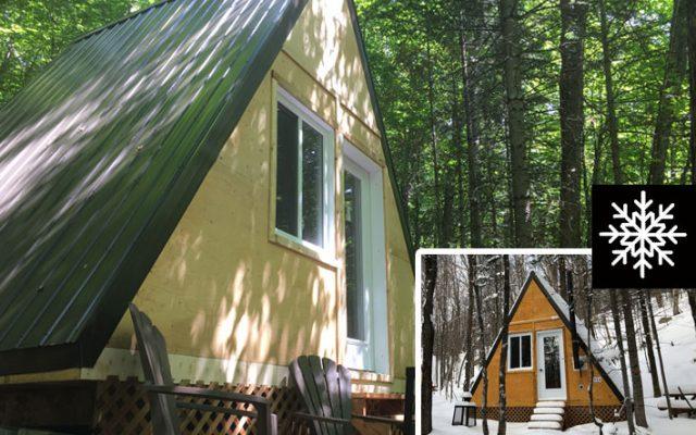 Camping_du_domaine_lausanne_pret_a_camper_glamping_pignon_des_bois_ete_automne_hiver_1.4-SFW
