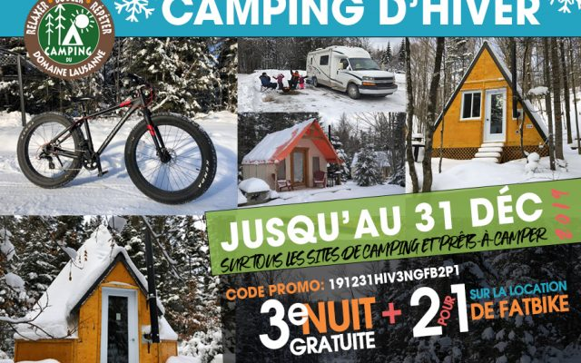 Promo-camping-dhiver-camping-du-domaine-lausanne